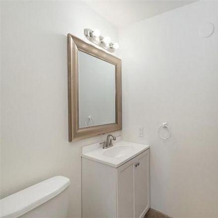 Rent this 2 bed condo on 14 Morena in Irvine, CA 92612