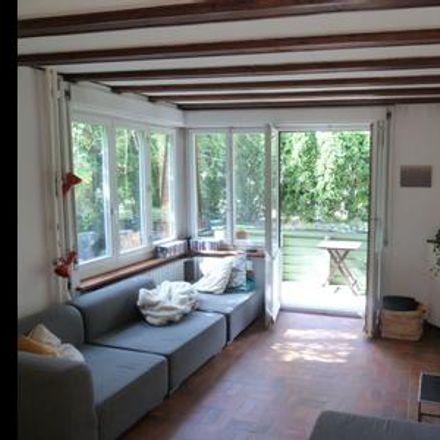 Rent this 1 bed room on Bern in Sandrain, BERN