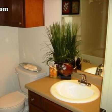 Rent this 1 bed apartment on Eagle Drive in Mont Belvieu, TX 77523