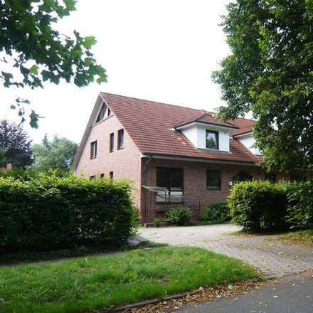 Rent this 3 bed apartment on Rahlstedt in HAMBURG, DE