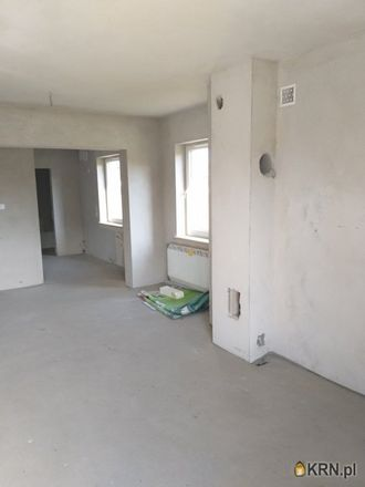 Rent this 5 bed house on BART elektronarzędzia in Szosa Baranowicka, 15-521 Zaścianki