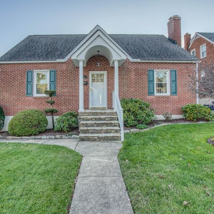 Rent this 3 bed house on 2917 Willoughby Road in Parkville, MD 21234