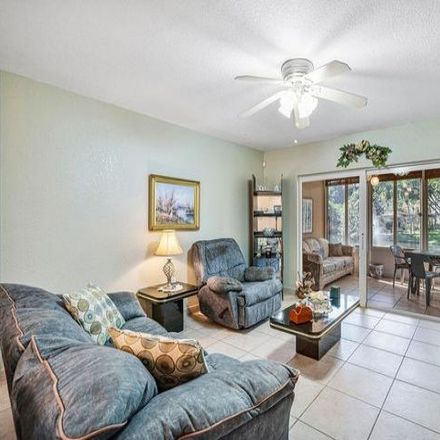 Rent this 2 bed condo on 3199 Northwest 51st Avenue in Lauderdale Lakes, FL 33319