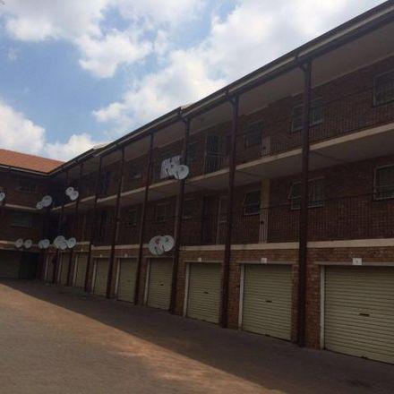 Rent this 2 bed apartment on Casuarina Street in Ekurhuleni Ward 16, Kempton Park