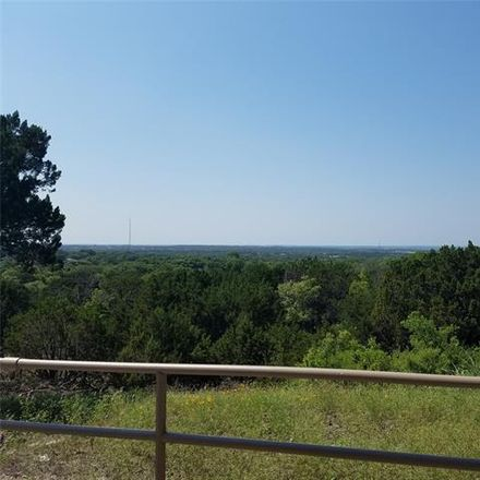 Rent this 4 bed house on Peak Rd in Granbury, TX