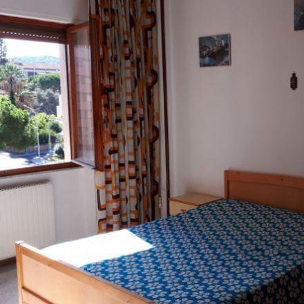Rent this 2 bed room on Via Ghibli in 09126 Cagliari CA, Italia