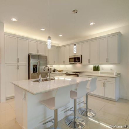 Rent this 5 bed loft on Delray Beach
