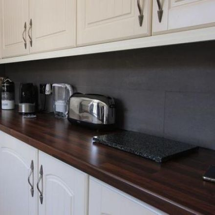 Rent this 4 bed house on Canon Cockin St in Sunderland SR2 8PR, United Kingdom