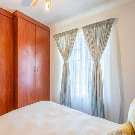 Rent this 2 bed townhouse on Mariannridge Drive in eThekwini Ward 16, KwaZulu-Natal