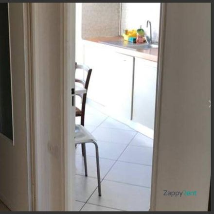 Rent this 2 bed room on Milan