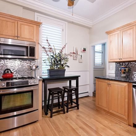 Rent this 2 bed house on 311 South 1st Street in Aspen, CO 81611