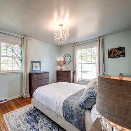 Rent this 3 bed house on 8046 Anderson Street in Philadelphia, PA 19118
