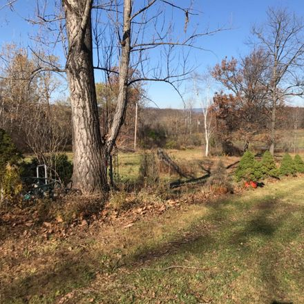 Rent this 4 bed house on 189 Sutton Road in Cornwallville, NY 12418