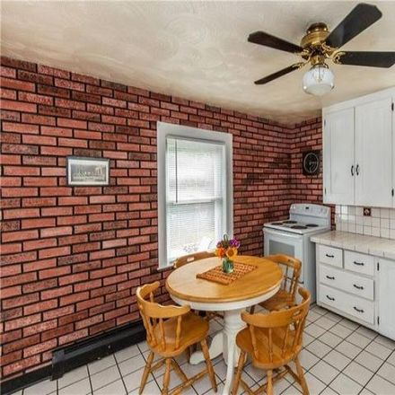 Rent this 2 bed house on 221 Lynch Street in Providence, RI 02908