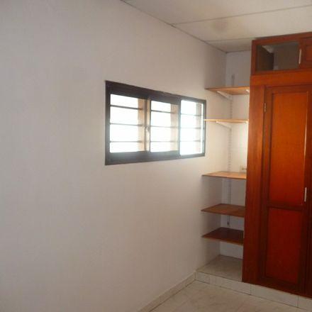 Rent this 3 bed apartment on Transversal 42 in Juan XXIII, 130004 Cartagena