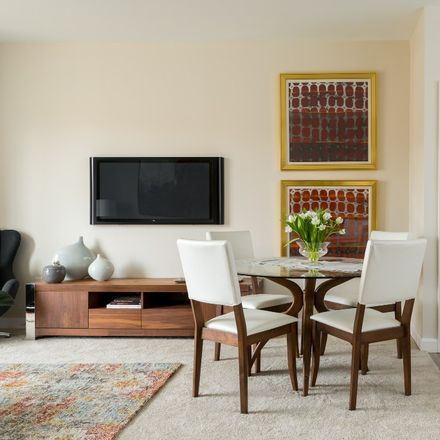 Rent this 2 bed apartment on Wheaton College in 26 East Main Street, Norton