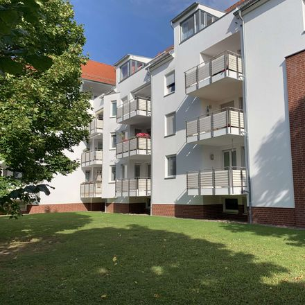 Rent this 4 bed apartment on Göttingen in Kiessee-Karree, NI