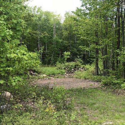 Rent this 0 bed apartment on Ausable Dr in Au Sable Forks, NY