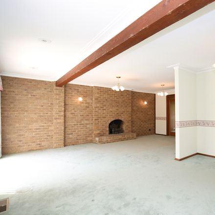Rent this 3 bed house on 11 Panfield Avenue
