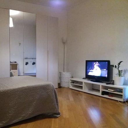 Rent this 2 bed room on Via Pietro Giardini in 270, 41124 Modena MO