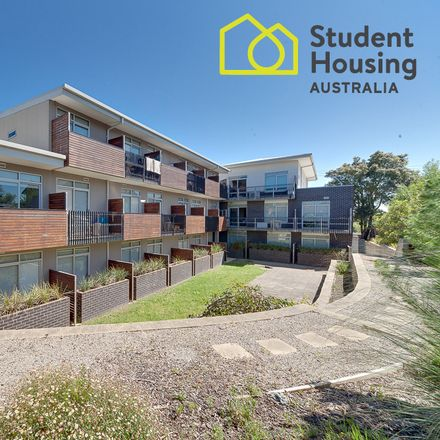 Rent this 2 bed apartment on 62/390 Burwood Highway