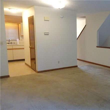 Rent this 2 bed condo on 590 East Center Street in Central Manchester, CT 06040