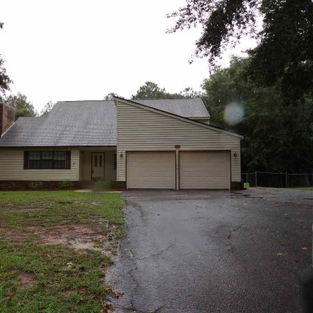 Rent this 4 bed house on 225 Tucker Rd in Warner Robins, GA