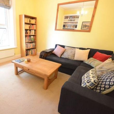 Rent this 1 bed apartment on Reading Road South in Hart GU52 7TE, United Kingdom