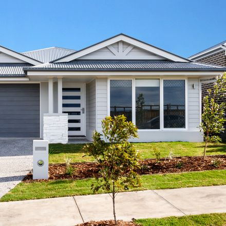 Rent this 4 bed house on 5 Jardine Road