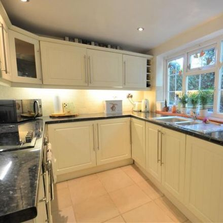 Rent this 3 bed house on Equiport in London Road, Allostock WA16 9JD