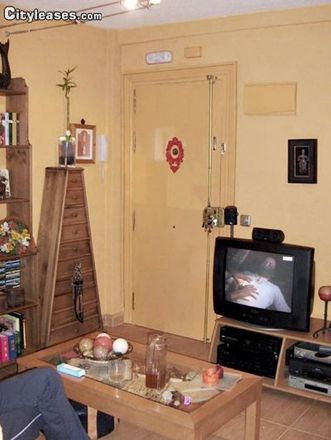 Rent this 2 bed apartment on Calle Azahar in 3, 28903 Getafe