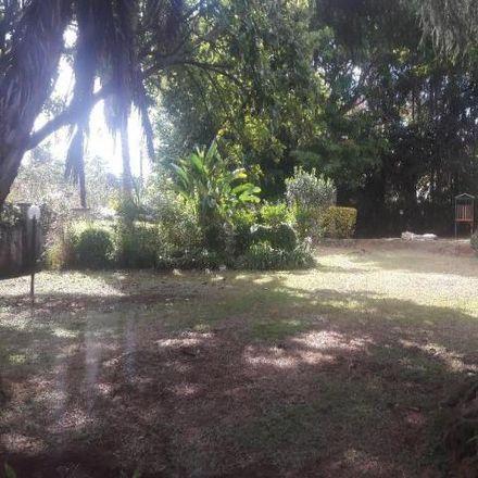 Rent this 5 bed house on Runda Ridge in Nairobi, 00800