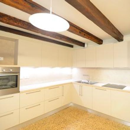 Rent this 2 bed apartment on Venice in San Polo, VENETO