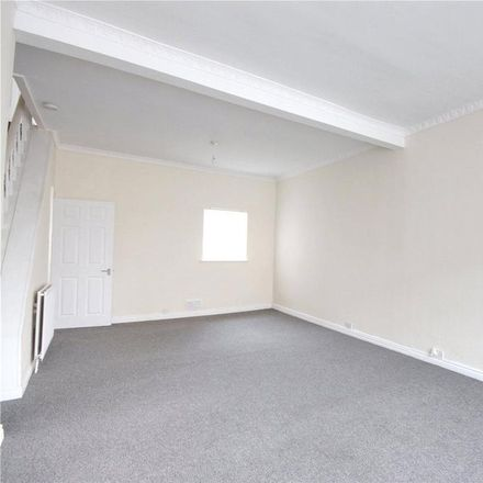 Rent this 2 bed house on Vicarage Avenue in Stockton-on-Tees TS19 0AF, United Kingdom
