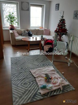Rent this 2 bed apartment on Obwodnica Szczawna in 58-304 Szczawno-Zdrój, Poland