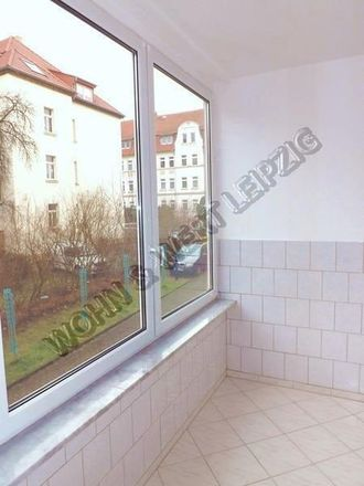 Rent this 3 bed apartment on Anton-Zickmantel-Straße 33 in 04249 Leipzig, Germany