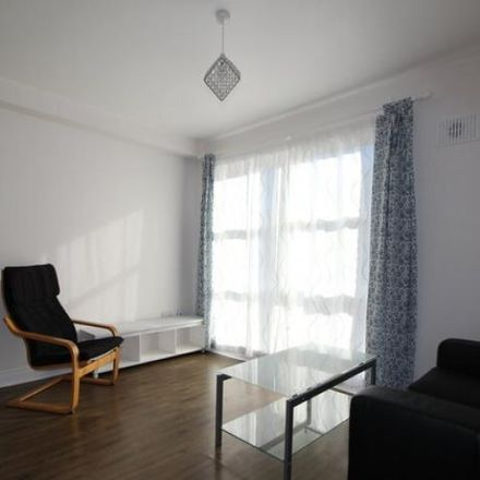 Rent this 1 bed apartment on Cathal Brugha Street in North City ED, Dublin