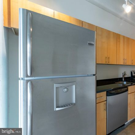 Rent this 1 bed apartment on S 13th St in Philadelphia, PA