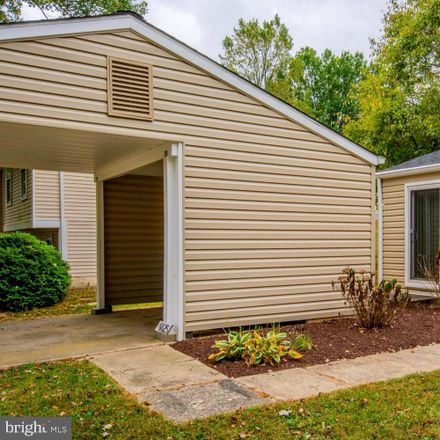 Rent this 3 bed house on Dovecote Dr in Columbia, MD
