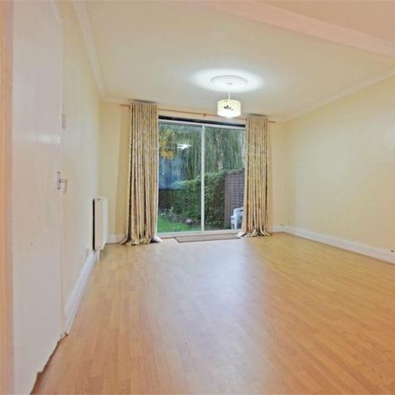 Rent this 3 bed house on Maybank Avenue in London HA0 2SZ, United Kingdom