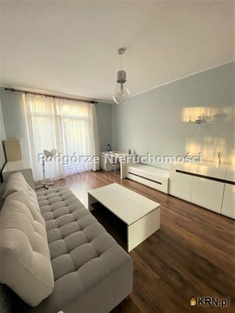 Rent this 2 bed apartment on Bieńczycka 15E in 31-860 Krakow, Poland