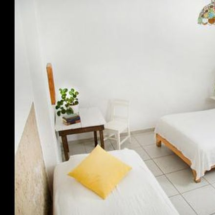 Rent this 1 bed room on Guadalajara in Americana, JALISCO
