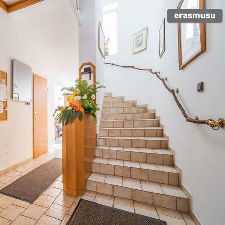 Rent this 0 bed apartment on Fabiganstraße in 1110 Wien, Austria