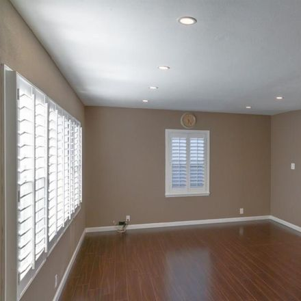 Rent this 3 bed house on 1162 North 3rd Avenue in Upland, CA 91786