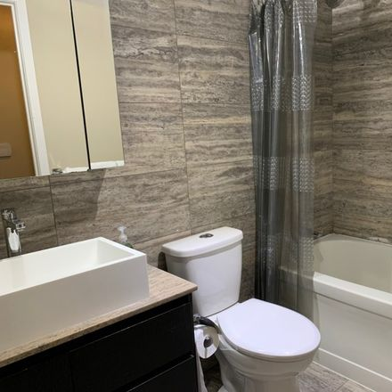 Rent this 1 bed apartment on 32 Fort York Boulevard in Toronto, ON M5V 4B3