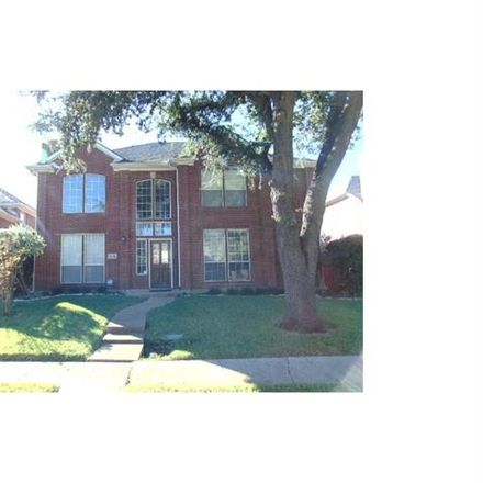 Rent this 3 bed house on 316 Santa Fe Trail in Irving, TX 75063