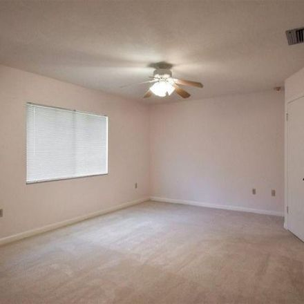 Rent this 3 bed house on Northwest 16th Boulevard in City of Gainesville Municipal Boundaries, FL 32605