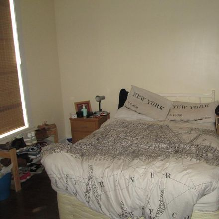 Rent this 1 bed room on Harold Road in Portsmouth PO4 0LS, United Kingdom