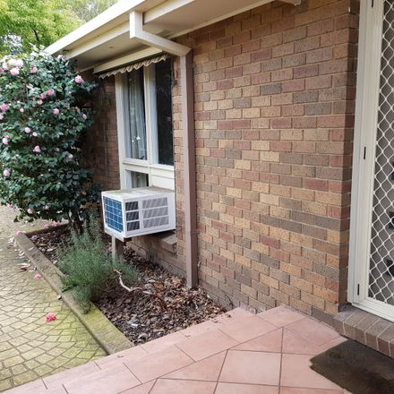 Rent this 1 bed house on FRONT UNIT/4 Rheanva Street
