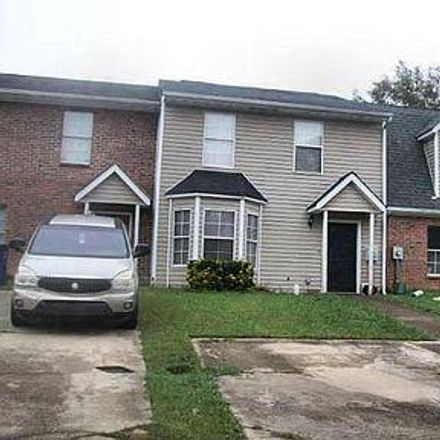 Rent this 2 bed townhouse on 8518 Westchester Drive in Douglasville, GA 30134